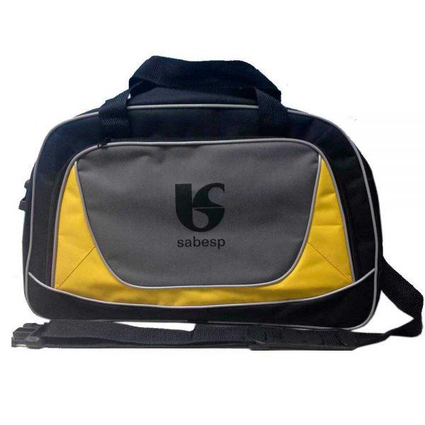 12ce6fc2d Bolsa Viagem Brinde Personalizada 994, Bolsa de viagem, bolsa prática, bolsa  prática viagem
